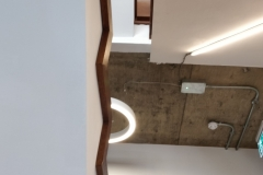 Lighting Specialism from BESpoke