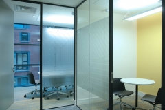 Flexible  Meeting Rooms from BE.Spoke